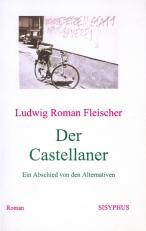 Der Castellaner