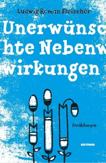 cover_94_fleischer_nebenwirkungencover